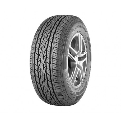 Continental 285/65R17 116H ContiCrossContact LX 2
