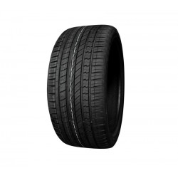 Continental 285/45R19 111W ContiCrossContact UHP