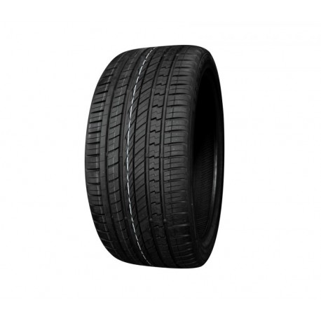 Continental 295/40R21 111W ContiCrossContact UHP