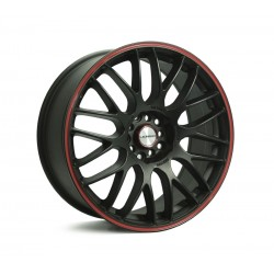 Lenso 17x7.0 Type-M - MBRG