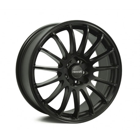 Lenso 17x7.0 Speed 2 SP2