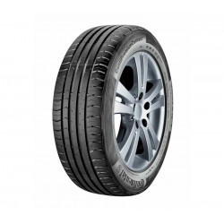 Continental 225/55R17 101W ContiPremiumContact 5