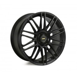 Simmons 20x8.5 20x10 OM-C FB