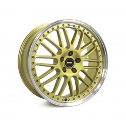 Simmons 20x8.5 20x9.5 OM-1 Gold
