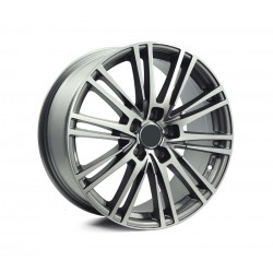 Style For AU 18x8.0 Style1188