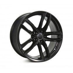 Style For AU 19x8.0 Blade Satin Black