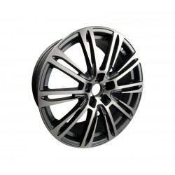 Style For AU 18x8.0 Style1149