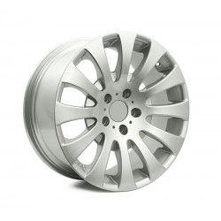 Style For BM 18x8.0 Style245