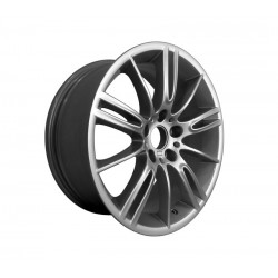 Style For BM 18x8.0 Style1062