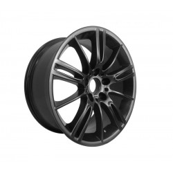 Style For BM 18x8.0 Style1062 SB