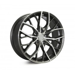 Style For BM 18x8.0 BM091 FP/GM