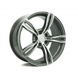 Style For BM 19x8.5 19x9.5 Style5409