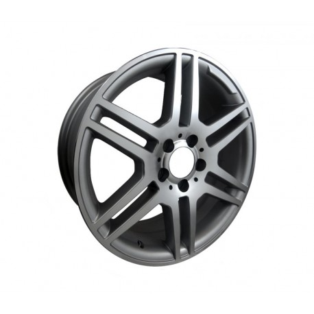 Style For MB 17x7.5 Style6083
