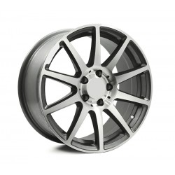 Style For MB 18x8.5 18x9.5 MB688