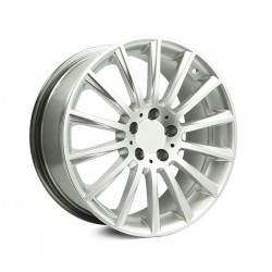 Style For MB 18x8.0 Style1241