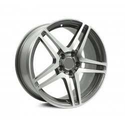 Style For MB 20x8.5 Style5245