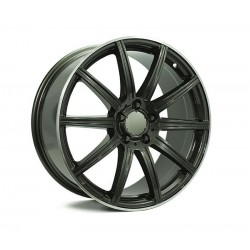 Style For MB 19x8.5 AN Style1223