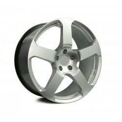 Style For 22x10 Rennsport HS