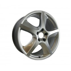 Style For PC 20x9.0 Sport Techno