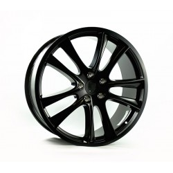 Style For PC 22x10 Savoy Sport GTS SB