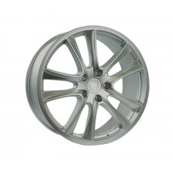 Style For PC 22x10 Savoy Sport GTS HS