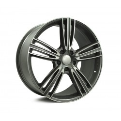 Style For PC 22x10 Style5416 Dark Grey
