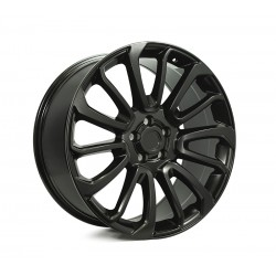 Style For RR 22x10 Autobiography Y342 SB