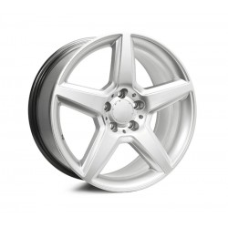 Style For MB 19x8.5 19x9.5 S65