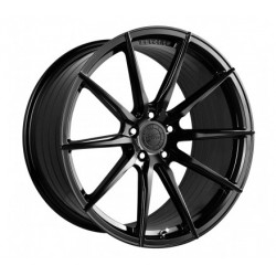 Vertini 20x11 RF1.1 Gloss Black