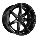 Vertini 20x8.5 Dynasty Full Gloss Black