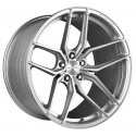 Stance 22x10.5 SF03 Brushed Silver