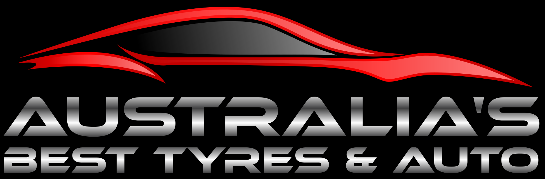 Australia's Best Tyres & Automotive