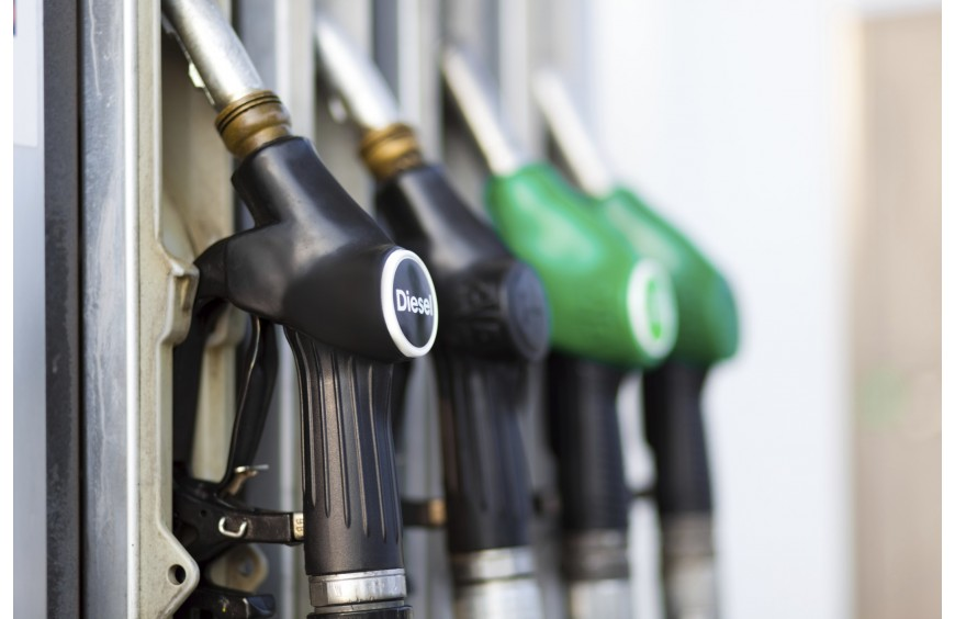 Which is the best type of petrol for your car